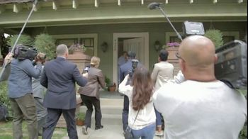 DIRECTV TV Spot, 'More For Your Thing: Signs: $35' - Thumbnail 3