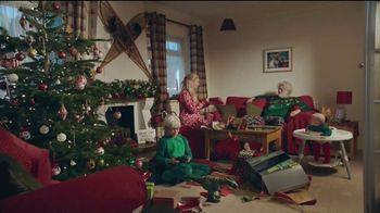 DURACELL TV Spot, 'Nochebuena' [Spanish] - 134 commercial airings