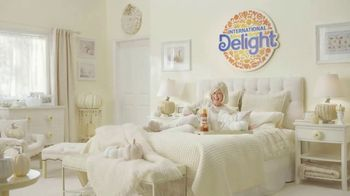 International Delight Pumpkin Pie Spice TV Spot, 'Commitment' - Thumbnail 5