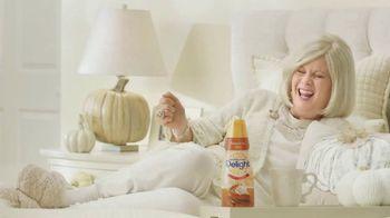 International Delight Pumpkin Pie Spice TV Spot, 'Commitment' - Thumbnail 6