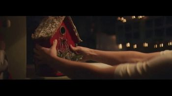 Hobby Lobby TV Spot, 'Holiday Decor'