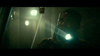 Overlord - Alternate Trailer 27
