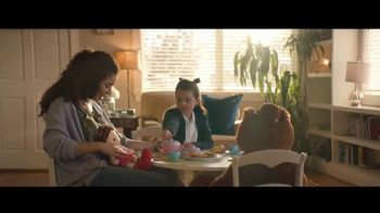 Goya Maria Cookies TV Spot, 'Spanglish' [Spanish] - Thumbnail 9