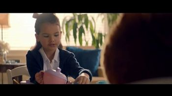 Goya Maria Cookies TV Spot, 'Spanglish' [Spanish] - Thumbnail 2