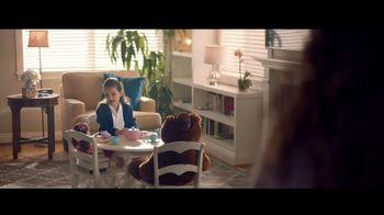 Goya Maria Cookies TV Spot, 'Spanglish' [Spanish] - Thumbnail 3