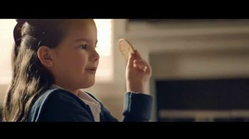 Goya Maria Cookies TV Spot, 'Spanglish' [Spanish] - Thumbnail 4