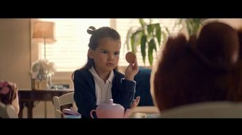 Goya Maria Cookies TV Spot, 'Spanglish' [Spanish] - Thumbnail 6