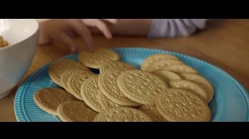 Goya Maria Cookies TV Spot, 'Spanglish' [Spanish] - Thumbnail 7