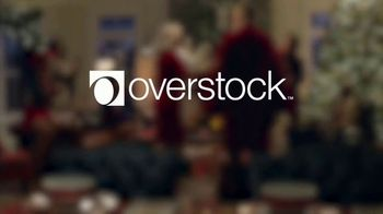 Overstock.com TV Spot, 'Get Ready for the Holidays' - Thumbnail 8