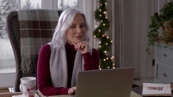 Overstock.com TV Spot, 'Get Ready for the Holidays' - Thumbnail 1
