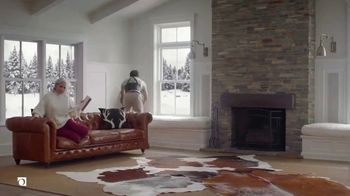 Overstock.com TV Spot, 'Get Ready for the Holidays' - Thumbnail 3