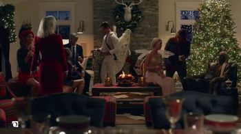 Overstock.com TV Spot, \'Get Ready for the Holidays\'