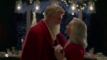 Overstock.com TV Spot, 'Get Ready for the Holidays' - Thumbnail 7