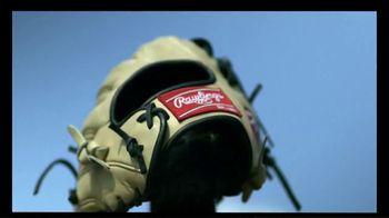 Rawlings TV Spot, 'Not Just a Glove' - Thumbnail 2