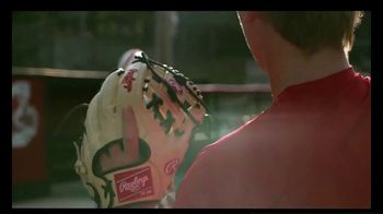 Rawlings TV Spot, 'Not Just a Glove' - Thumbnail 4