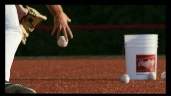 Rawlings TV Spot, 'Not Just a Glove' - Thumbnail 7