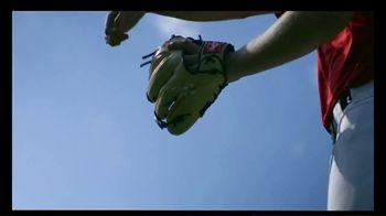 Rawlings TV Spot, 'Not Just a Glove' - Thumbnail 8