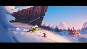 The Grinch - Alternate Trailer 50