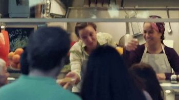 Aimovig TV Spot, 'Food Truck'