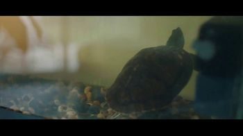 McDonald's TV Spot, 'In Common: Moving Others' - Thumbnail 2