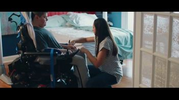 McDonald's TV Spot, 'In Common: Moving Others' - Thumbnail 5
