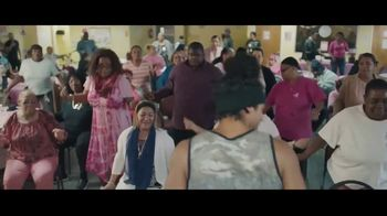 McDonald's TV Spot, 'In Common: Moving Others' - Thumbnail 8