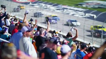 Atlanta Motor Speedway TV Spot, '2019 Folds of Honor Quiktrip 500 Weekend'
