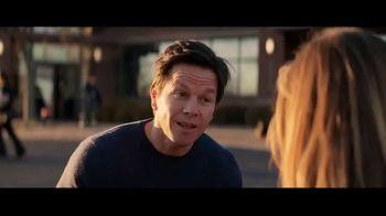 Instant Family - Alternate Trailer 13