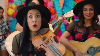 Wienerschnitzel Chili Cheese Tamales TV Spot, 'More Delicious' - Thumbnail 1