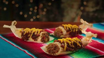 Wienerschnitzel Chili Cheese Tamales TV Spot, 'More Delicious' - Thumbnail 7