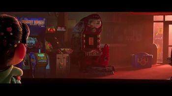Ralph Breaks the Internet: Wreck-It Ralph 2 - Alternate Trailer 28