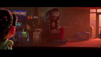 Ralph Breaks the Internet: Wreck-It Ralph 2 - Alternate Trailer 28