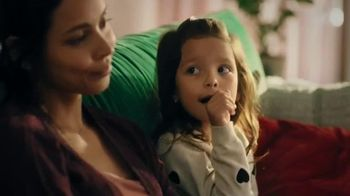 Lysol Disinfectant Spray TV Spot, 'Fake It'