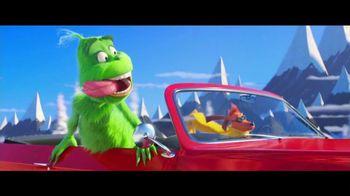 The Grinch - Alternate Trailer 46