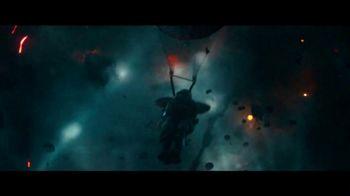 Overlord - Alternate Trailer 26