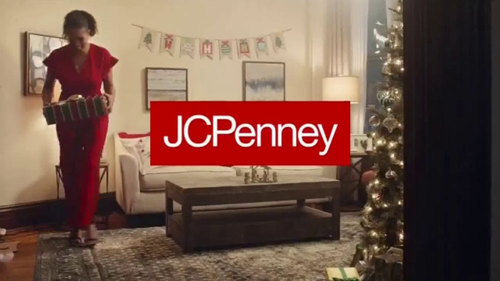 9bf1f69bd9ade JCPenney TV Commercial