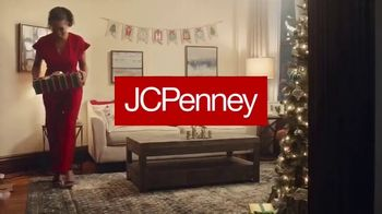 JCPenney TV Spot, 'Holidays: The Time You Spend'