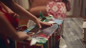 JCPenney TV Spot, '2018 Holidays: The Time You Spend' - Thumbnail 2