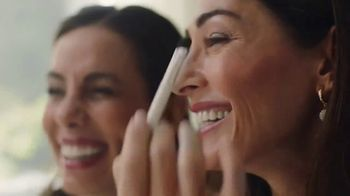JCPenney TV Spot, '2018 Holidays: The Time You Spend' - Thumbnail 6