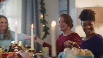 JCPenney TV Spot, '2018 Holidays: The Time You Spend' - Thumbnail 8
