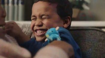 JCPenney TV Spot, '2018 Holidays: The Time You Spend' - Thumbnail 9