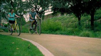 Impella Heart Pump TV Spot, 'Stay Active' - Thumbnail 1