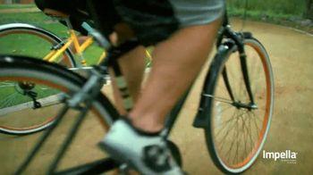 Impella Heart Pump TV Spot, 'Stay Active' - Thumbnail 10
