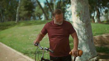 Impella Heart Pump TV Spot, 'Stay Active' - Thumbnail 2