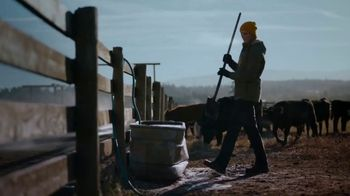 Duluth Trading Company Flexpedition Pants TV Spot, 'Forecasts Are Fickle'