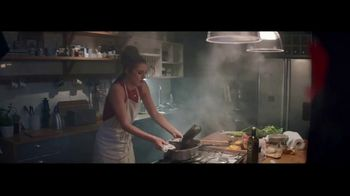 Amazon Echo Show TV Spot, 'Cooking Together'