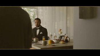 Jared TV Spot, 'Breakfast' - Thumbnail 5