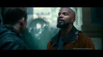 Robin Hood - Alternate Trailer 4