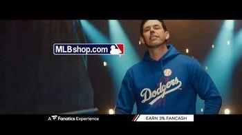 Fanatics.com TV Spot, 'A Fanatics Experience' Song by Greta Van Fleet - Thumbnail 4