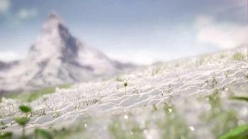 Ricola Natural Herb Cough Drops TV Spot, 'Snowball Fight' - Thumbnail 1